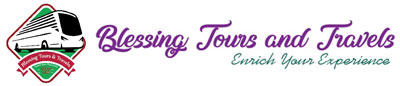 Blessing Tours and Travels