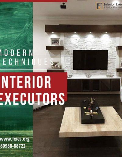 fx-interiors