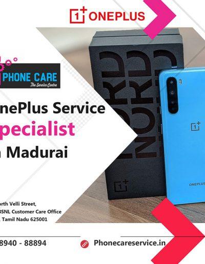 phone-care-service